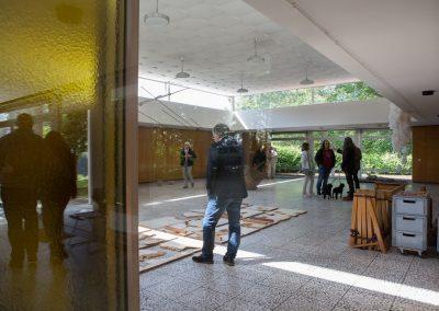 Vernissage Kunsträume 2017
